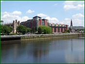 Squiggly Bridge 05.jpg Squiggly Bridge 24 True color (24 bit) 16777216 Squiggly Bridge 05 600  Glasgow Guide Images\Squiggly Bridge  Glasgow Guide Images\Squiggly Bridge\ggpix  Glasgow Guide Images\Squiggly Bridge\ggpix