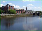 Squiggly Bridge 06.jpg Squiggly Bridge 24 True color (24 bit) 16777216 Squiggly Bridge 06 600  Glasgow Guide Images\Squiggly Bridge  Glasgow Guide Images\Squiggly Bridge\ggpix  Glasgow Guide Images\Squiggly Bridge\ggpix