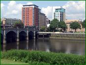 Squiggly Bridge 09.jpg Squiggly Bridge 24 True color (24 bit) 16777216 Squiggly Bridge 09 600  Glasgow Guide Images\Squiggly Bridge  Glasgow Guide Images\Squiggly Bridge\ggpix  Glasgow Guide Images\Squiggly Bridge\ggpix