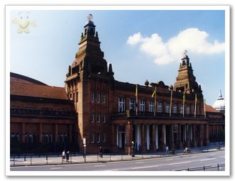 50 kelvin hall international sports arena a2 kelvin hall international ...