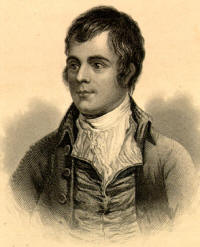 Scottish Recipes: Burns Supper